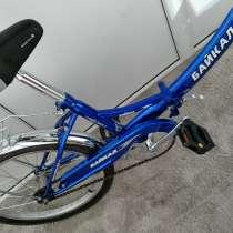 Продам велосипед, в Абакане