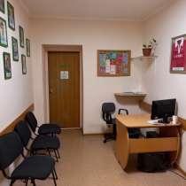 Продам офис в Тюмени, в Тюмени