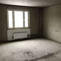Продам 2х комнатную квартиру, в Одинцово