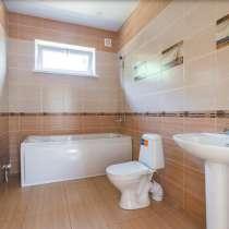 Продажа или обмен двухуровневой квартиры в Краснодаре, в Краснодаре