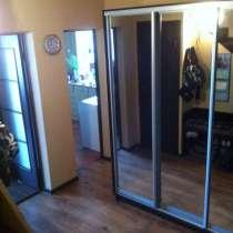 Продаётся 3-х комнатная двухуровневая квартира!!!!, в Сочи