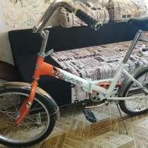 Продаётся детский велосипед, в Калуге