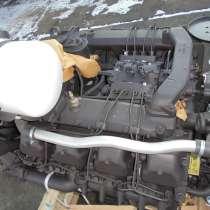 Двигатель КАМАЗ 740.13 с Гос резерва, в Томске