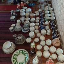 Продаю посуда в ассортименте, в г.Ташкент