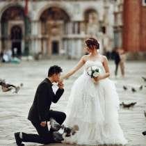 Фотограф свадебный и семейный, Лугано, Тичино, Швейцария, в г.Лугано