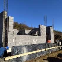 Строительство-Ремонт, в г.Тбилиси