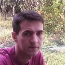 Дима, 50 лет, хочет пообщаться, в Краснодаре