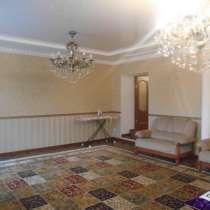 Срочно продам 2 этажный частный дом, в г.Актобе