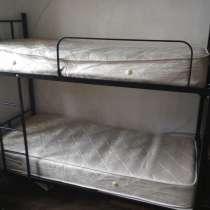 Продам двухъярусную кровать, в г.Тбилиси