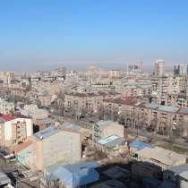 Без посредников прдается 3-х комнатная кввртира, в г.Ереван