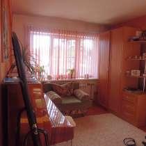 Продам квартиру, в Иркутске