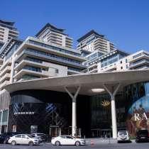 Port Baku Residence VIP, в г.Баку