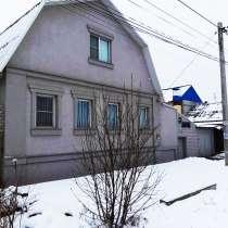 Дом в Дзержинском районе, в Волгограде