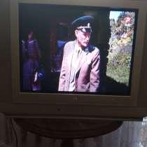 Продам телевизор в хорошем состоянии, в Ульяновске