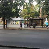 Сдам торговый павильон 11 кв. м. ул. Батальная, в Калининграде