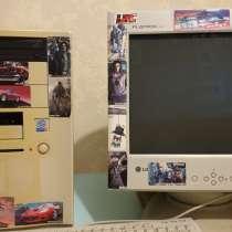 Продам компьютер, в Новокузнецке