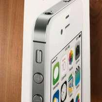 IPhone 4 S 8 GB, в Королёве