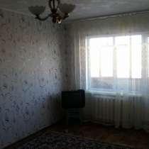 Однокомнатная квартира, в г.Кокшетау