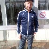 Ваня, 34 года, хочет пообщаться, в г.Луганск