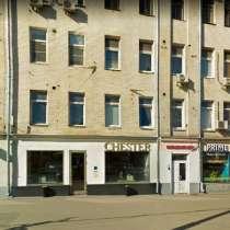 Продаётся Квартира-Студия, в Москве