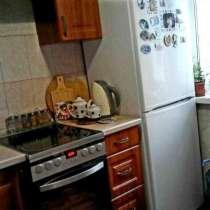 Квартира в центре города. Недорого, в Киселевске