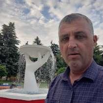 Murad, 51 год, хочет пообщаться, в Реутове