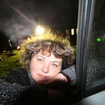 Валентина Викторовна, 50 лет, хочет познакомиться, в Перми