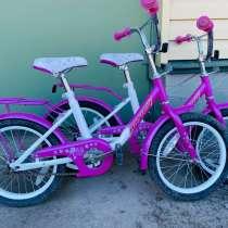 Велосипед детский, в Челябинске