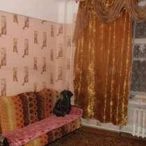 Продам комнату на пр. Седова 61, в Екатеринбурге