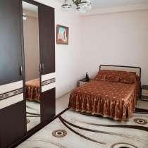 Сдам двухкомнатную квартиру по Лазо, 15, в Черниговке