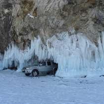 Зимний отдых на Байкале с. Максимиха, в Улан-Удэ