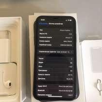 IPhone 11 рассрочка, в Грозном