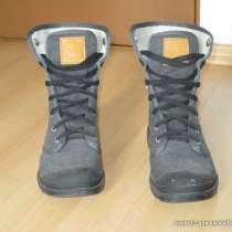 Военные ботинки, в г.Минск