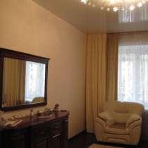 3-комнатную, ул. Гагарина, д.2а, в Вологде