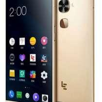LeEco S3 4/64gb gold Type C, в Краснодаре