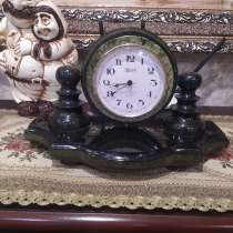 Продам Винтажные Часы, в Абакане