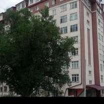 Продается офисное помещение в центре. 150м2. за 75 тысяч $, в г.Бишкек