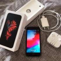 IPhone 6s, в Краснодаре