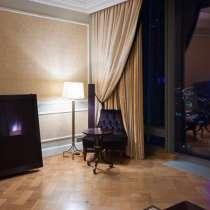 Элитные Апартаменты в Москва сити, в Москве
