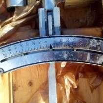 Ключ динамометрический 20 - 60 кгм, в г.Полтава