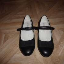 Туфли, в Омске