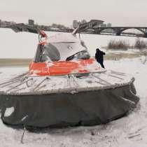 Мираж 2020, в Нижнем Новгороде