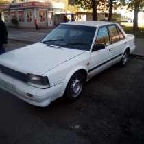 Продам Nissan Auster, в Красноярске