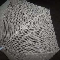 Зонты женские вязаные, в Санкт-Петербурге