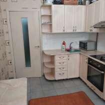 Продаю 1ком квартиру в элитном доме Авангард Стиль, в г.Бишкек