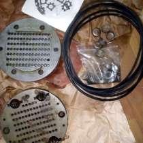 Клапана и комплектующие компрессора ДАУ50, в г.Полтава