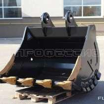 Ковш скальный усиленный на Hitachi ZX 470, в Иркутске