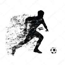 Футбольные тренировки, в г.Караганда