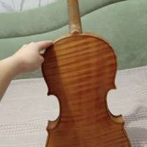 Продам инструмент альт чешский, в г.Анталия