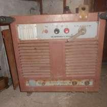 Выпрямитель сварочный ВД-306-У3, в г.Краснодон